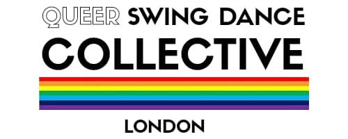 QUEER Swing Dance Collective London